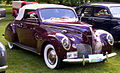 Lincoln Zephyr V12 Convertible Coupe 1938 2.jpg