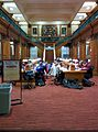 Lind Hall - Taylor Center (study and computer room).jpg