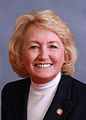 Linda Johnson NCGA 2012.jpg