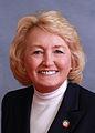 Linda Johnson NCGA 2012.jpg