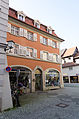 Lindau, Inselgraben 14-001.jpg