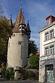 Lindau Diebsturm (9539125384).jpg