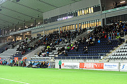 Linköpings Arena.jpg