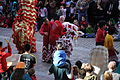 Lion Dance, Chinese New Year 2013 at the Crow Collection 07.jpg