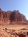 Lion Tomb Site, Al Ula - panoramio.jpg