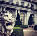 Lion of Rosecliff.png