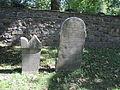 Lipník nad Bečvou, starý židovský hřbitov 5.jpg
