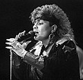 Lisa Lisa, American singer.jpg