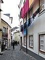 Lisboa (40142954841).jpg