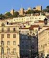 Lisboa (40884767343).jpg