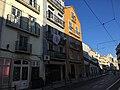 Lisboa -i---i- (24311011667).jpg
