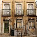 Lisboa DSC03483b (23518302956).jpg
