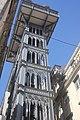 Lisboa IMG 7877 (40480628911).jpg
