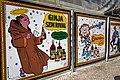 Lisboa Poster (28318801089).jpg