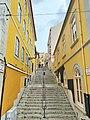 Lisbon (48414781771).jpg