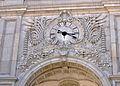 Lisbon 2015 10 13 0879 (23320659391).jpg