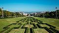 Lisbon 68 (14495620420).jpg