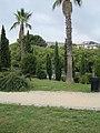 Lisbon IMG 2790 (8059847369).jpg