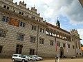 Litomyšl castle - panoramio.jpg