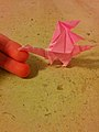 Little-origami-dragon-jo-nakashima-9-tobefree-2018-03-20.jpg