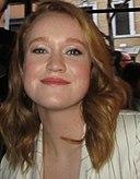 Liv Hewson: Age & Birthday