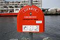 Livbøye (3674308869).jpg