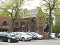 Liverpool College, Mossley Hill (1).JPG