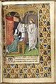 Livre d'heures d'Anne de Bretagne - BM Nantes Ms18 f96.jpg