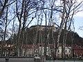 Ljubljana - Town Centre (8657770915).jpg