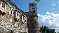 File:Ljubljana 2015-06-28 (3).webm