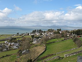 Llanfair - geograph.org.uk - 720919.jpg