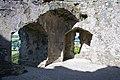 Llanstefan Castle (15988981512).jpg