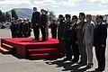 Llegada del Presidente de Belarús, Alexander Lukashenko (7455475704).jpg