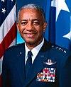 Lloyd W. Newton