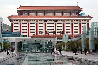 香港政府基本上並沒有中國大陸新移民的審批權,因為每日150個透過單程證移居香港的配額,都由中國大陸當局獨自審批,香港政府無從干涉。 (圖片:慕尼黑啤酒@Wikimedia)