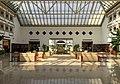 Lobby of Fragrant Hill Hotel (20170825140118).jpg