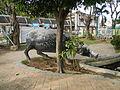 Lobo,Batangasjf9999 12.JPG