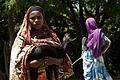 Local Woman in Babile Ethiopia 2012.jpg