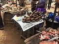 Local market sceneries dried fish.jpg