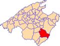 Localització de Felanitx.png