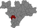 Localització de Lliçà d'Amunt.png