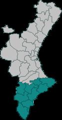 Localització de la província d'Alacant.png