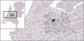 LocatieMaarssen.png