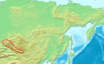 Location Altay Mountains.PNG