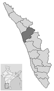 Location of Malappuram Kerala.png