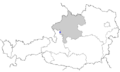 Location of Zell am Moos (Austria, Oberoesterreich).png