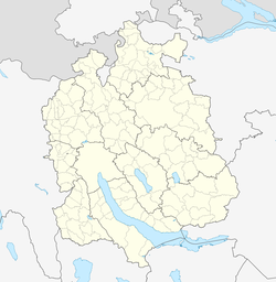 Locator Map Kanton Zürich.png