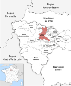 Locator map of Kanton Verneuil-sur-Seine.png
