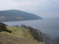 Loch Ness And Sheep.jpg