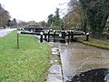 Lock 17 - geograph.org.uk - 626528.jpg